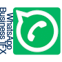 LOGO_WHATSAPP_WEB