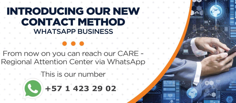 care_whatsapp-ingles-2
